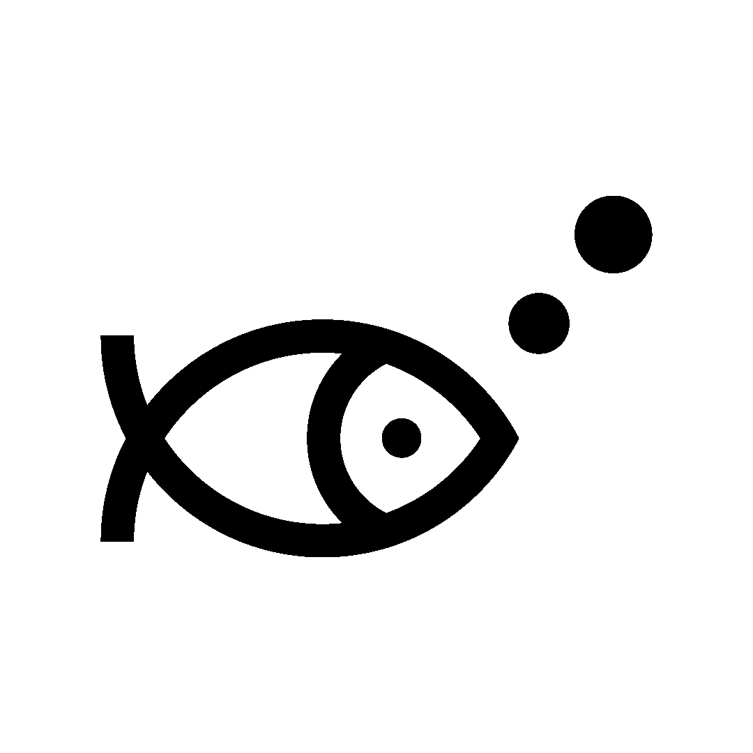 Blutopia