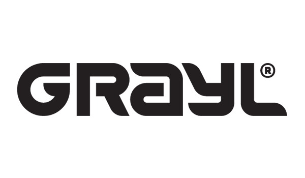 Logo Grayl