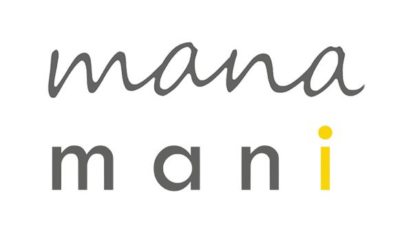 Logo Mana Mani