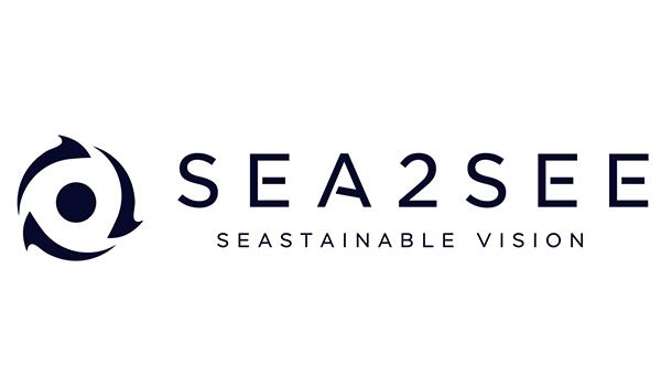 logo Sea2see