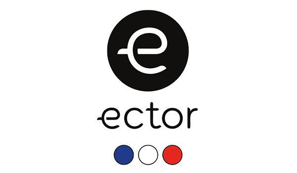 Logo Ector
