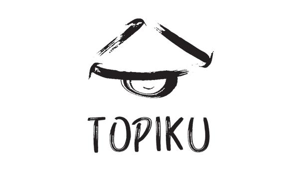 Logo Topiku