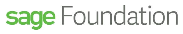 Logo Fondation Sage