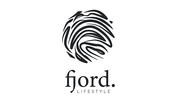 Logo Fjord Lifestyle