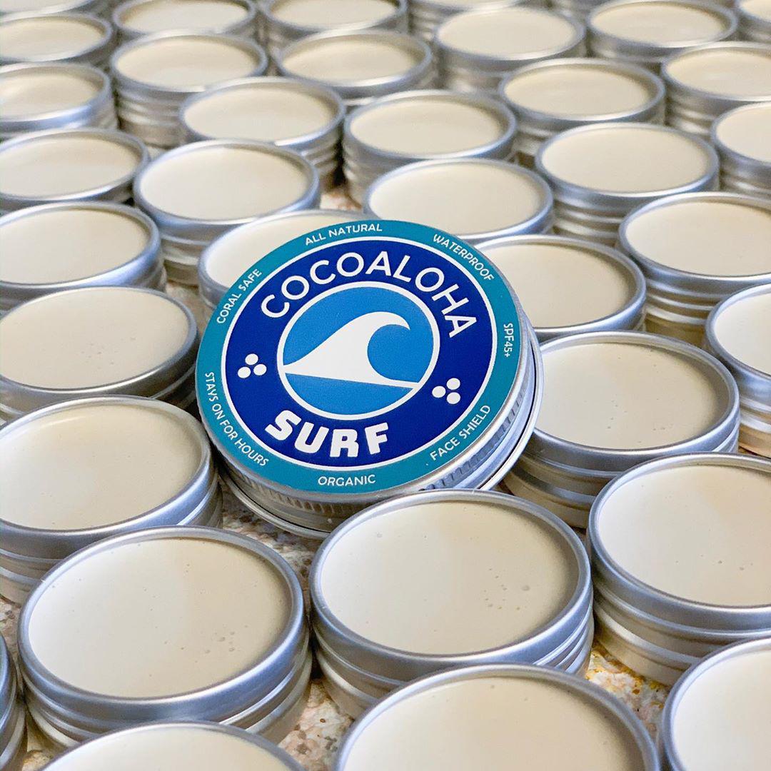 Crème solaire écologique : se protéger sans détruire les coraux