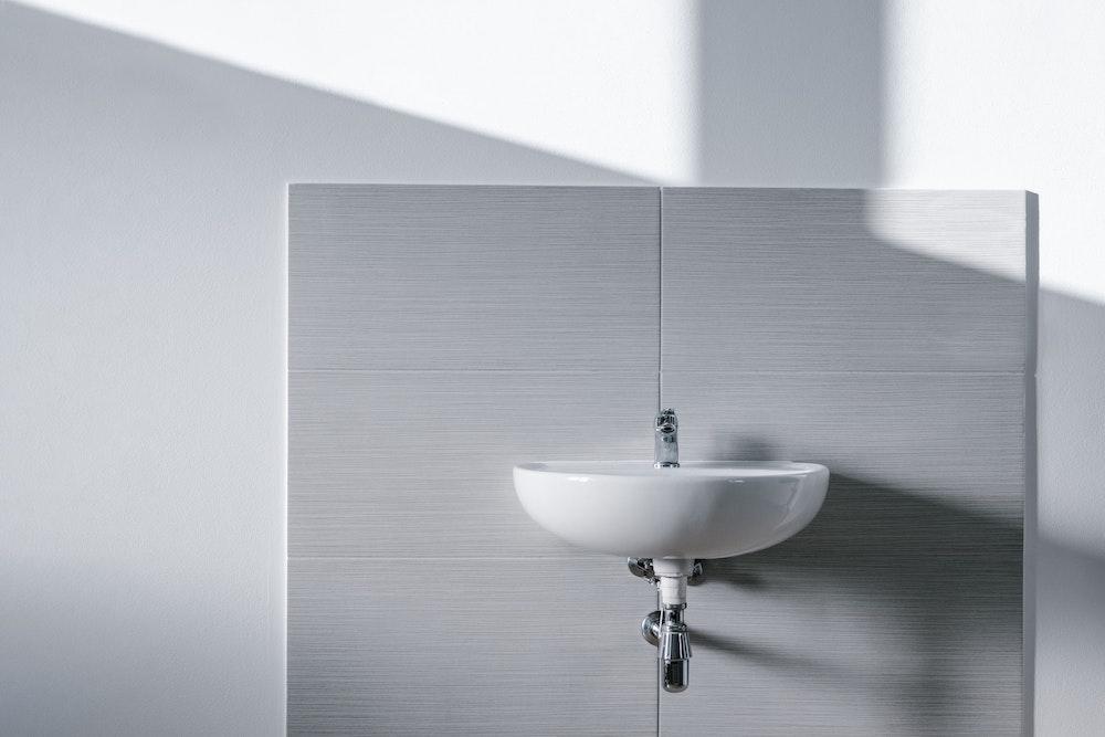 Le seul produit à garder dans votre salle de bain