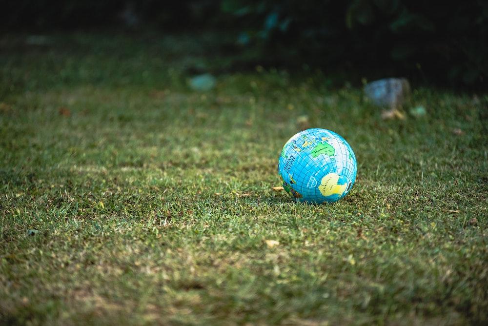 Un développement durable est-il possible ?