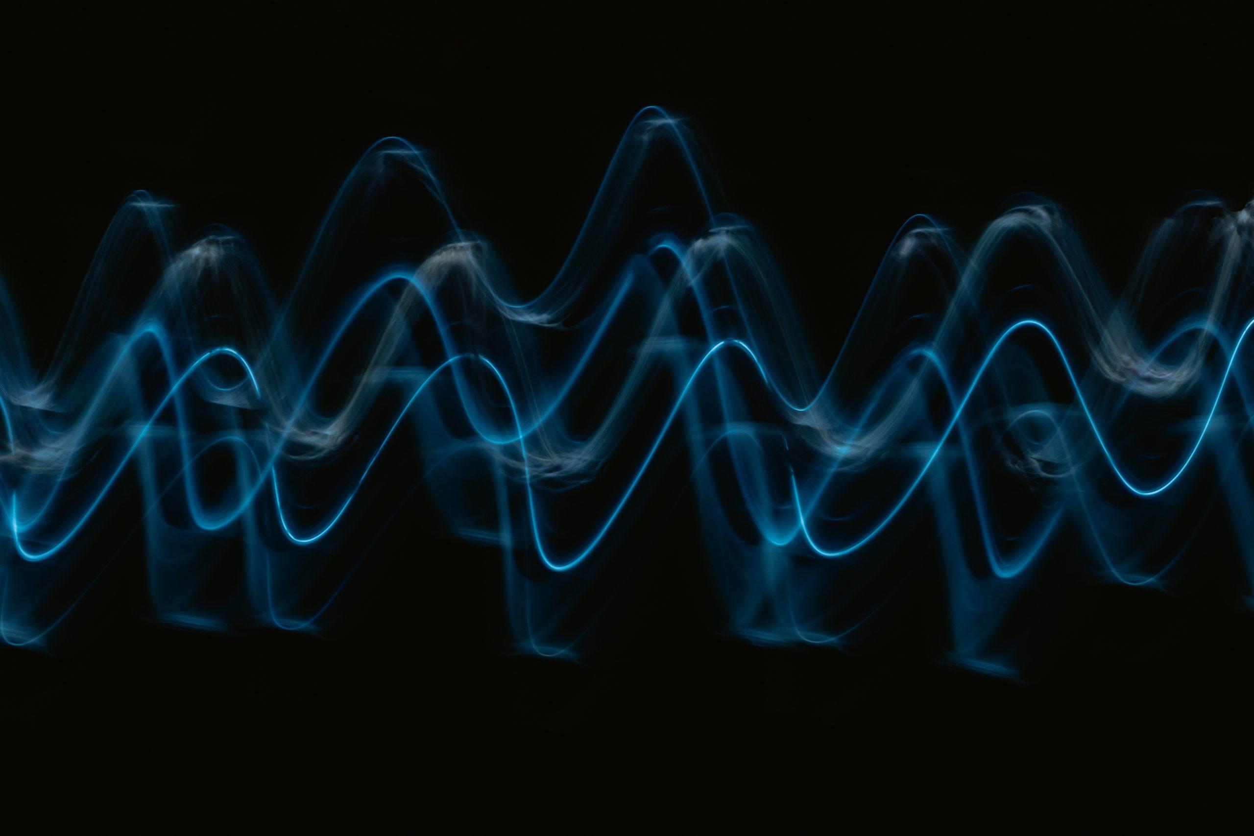 Pollution sonore sous-marine : une menace invisible qui pèse sur l'océan